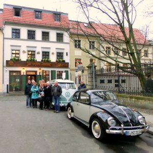 Zur letzten Instanz-Berlin by Bulli Sightseeing-Private Tours-© T1-Berlin.de