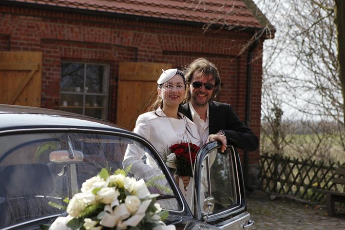 Hochzeits_Kaefer_03